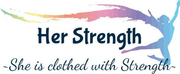 Her-Strength